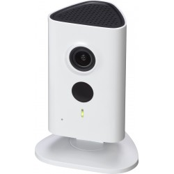 DAHUA IPC-C15 IW 2.3mm 1.3MP IP camera WIFI