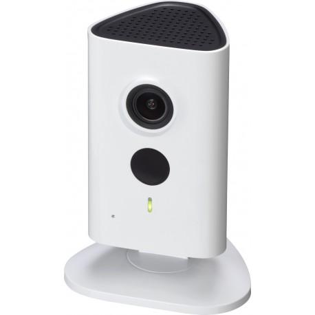 DAHUA IPC-C15 IW 2.3mm 1.3MP IP camera WIFI