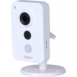 DAHUA IPC-K15 2.8mm 1MP IP camera WIFI