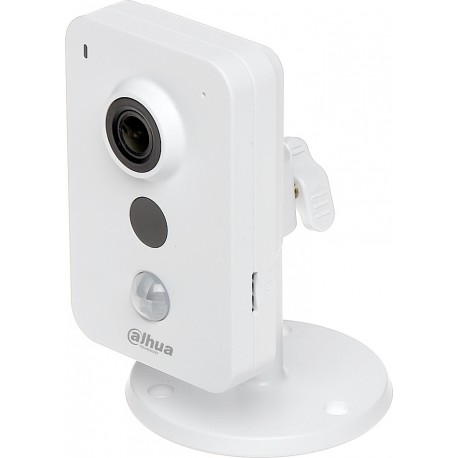 DAHUA IPC-K46 2.8mm 3MP IP camera WIFI