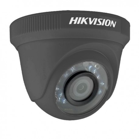 HIKVISION DS-2CE56D0T-IRPF-G 2.8 dome camera 2MP (4 in 1)