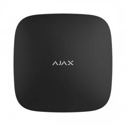 Ajax Hub ασύρματου συναγερμού Λευκό