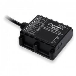 Teltonika FMB204 GPS Tracker