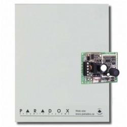 Paradox PS817 τροφοδοτικό Set