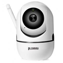 Gocomma PTX2 Wireless IP