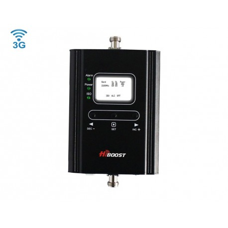 HiBoost Hi13-3G 3G Data