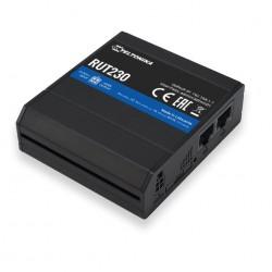 Teltonika RUT230 3G Professional LTE Router