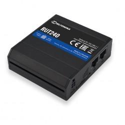 Teltonika RUT240 4G Professional LTE Router