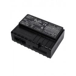Teltonika FMB640 GPS Tracker