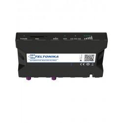 Teltonika RUT850 4G Professional LTE Router