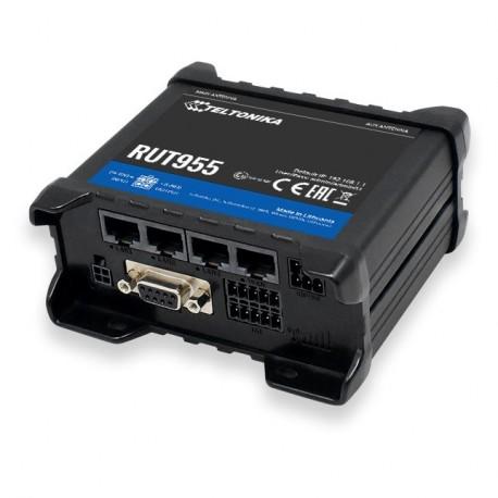 Teltonika RUT550 4G Professional LTE Router