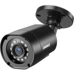 ANNKE V5-T4BG 3.6 black bullet camera 1080p