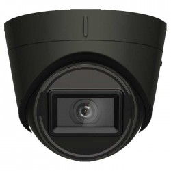 HIKVISION DS-2CE78D3T-IT3F 2.8mm dome camera 1080p (4 in1)