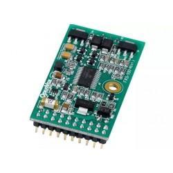 OpenVox FXS100 MODULE