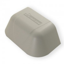 SIRSEN OUTGATE H-COVER