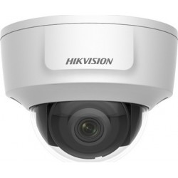 HIKVISION DS-2CD2185G0-IMS 2.8mm 8MP dome ip camera