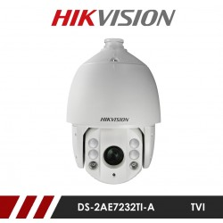 HIKVISION DS-2AE7232TI-A(C) speed dome camera