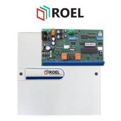 ROEL CARDAX N32R - Επέκταση