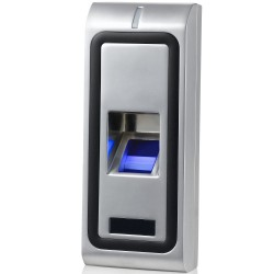 SECUKEY F2