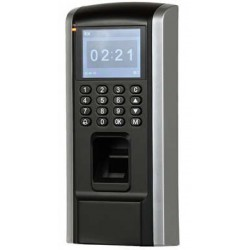 SECUKEY F8