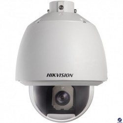 HIKVISION DS-2AE4225T-D 25x 4.8mm~120mm Speed Dome Camera 1080p