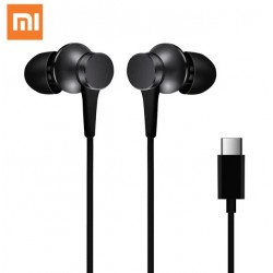 Xiaomi Redmi In-Ear Piston Type-C HSEJ04WM