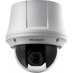 HIKVISION DS-2AE4215T-D3(C) 15x 5mm~75mm Speed Dome Camera 1080p