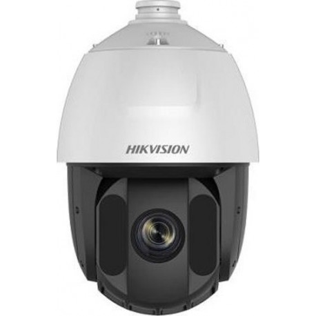 HIKVISION DS-2DE5225IW-AE Dome IP PTZ 2MP 25X