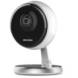 HIKVISION DS-2CV2U32G1-IDW 3MP 1.68mm IP camera Wifi