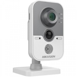 Hikvision DS-2CD2410F-IW 2.8mm 1MP