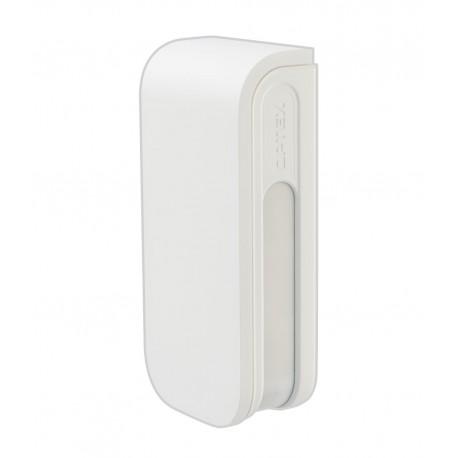 OPTEX BXS-ST-W - Aσύρματος ανιχνευτής κίνησης κουρτίνας