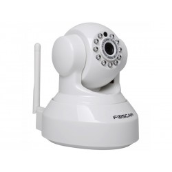 FOSCAM FI9816P Wireless PTZ IP Camera