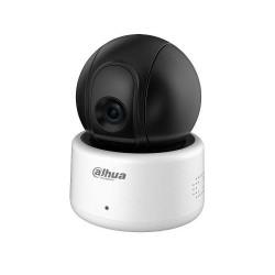 DAHUA IPC-A22 3.6mm IP camera PTZ