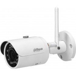 DAHUA HFW1320SP-W WIFI IP camera 2MP 2.8mm