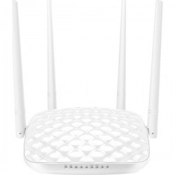 TENDA ROUTER/ACCES POINT FH456 WIRELESS-N 300MPBS