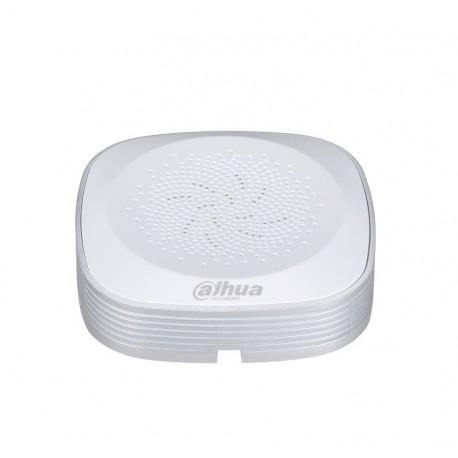 DAHUA DH-HAP200 Μικρόφωνο υψηλής ευκρίνειας