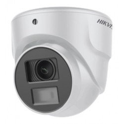 HIKVISION DS-2CE70D0T-ITMF 2.8 MINI dome camera 2MP (4 in 1)