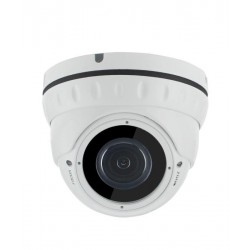 KTEC D720VW 2.8 dome camera HD720p
