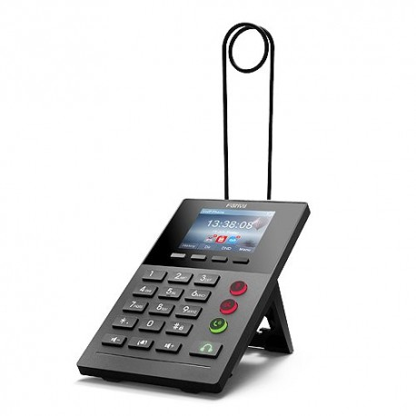 Fanvil X2P Entry Level IP Phone