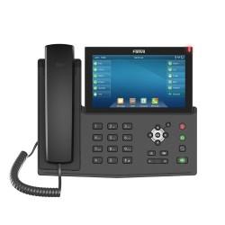 Fanvil X7 Touch-Screen Enterprise IP Phone