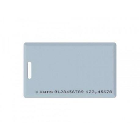 Κάρτα RFID EM02-TK4100