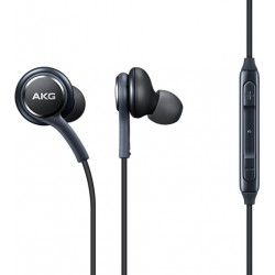 Samsung tuned by AKG EO-IG955 In-Ear Bulk