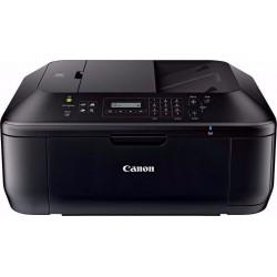 Canon Pixma MX475 Πολυμηχάνημα