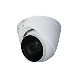 DAHUA HAC-HDW1230T-Z-A 2.7mm~12mm dome camera 1080p