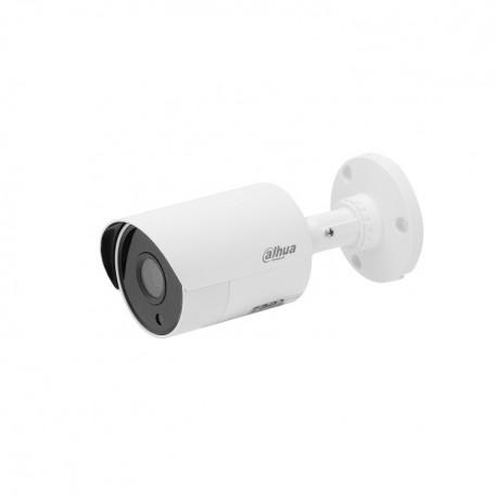 DAHUA HAC-HFW1400SL 2.8mm bullet camera 4MP