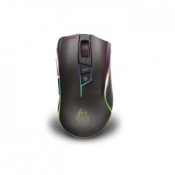Mouse Zeroground RGB MS-3000G SORIIN