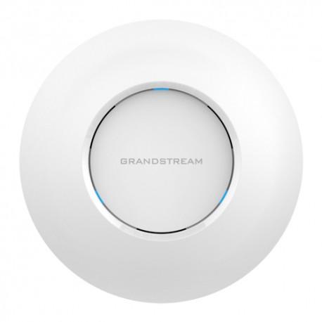 Grandstream GWN7630 Enterprise 802.11ac 4×4:4 Wave-2 Wi-Fi Access Point POE