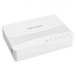 HIKVISION DS-3E0505D-E 5-port 10/100/1000 Mbps Switch