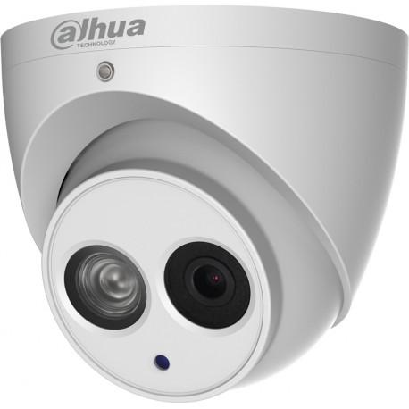 DAHUA IPC-HDW4831EM-ASE 4mm 8MP ip dome camera
