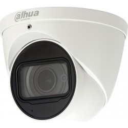 DAHUA IPC-HDW5631R-ZE 2.7mm~13.5mm IP Dome Camera 6MP